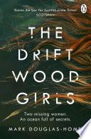 The Driftwood Girls