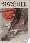 Jan 1919