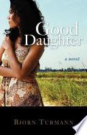 Good Daughter Book PDF