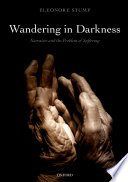 Wandering In Darkness Narrative And The Problem Of Suffering [Pdf/ePub] eBook