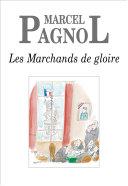 Pdf Les Marchands de gloire Telecharger
