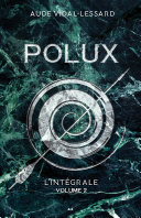 Pdf Polux - L'intégral - Volume 2 Telecharger