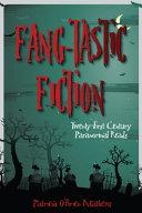 Fang-tastic Fiction Pdf/ePub eBook