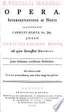 Opera, Opera 1791