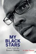 Pdf My Black Stars Telecharger