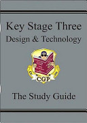 Key Stage Three Design and Technology