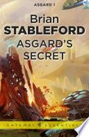 Asgard S Secret Asgard 1