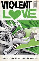 Violent Love #2 [Pdf/ePub] eBook