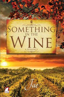 Pdf Something in the Wine
