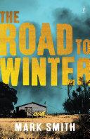 The Road to Winter Pdf/ePub eBook