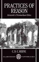 Practices of Reason