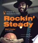 Rockin  Steady