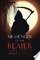 Messenger of the Reaper Book PDF