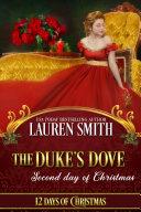 The Duke's Dove [Pdf/ePub] eBook