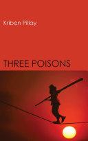 Three Poisons [Pdf/ePub] eBook