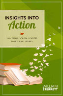 Insights Into Action