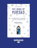 The Book of Mirdad (Large Print 16pt)