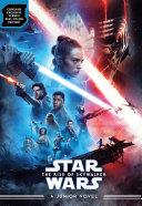 The Rise of Skywalker Junior Novel [Pdf/ePub] eBook