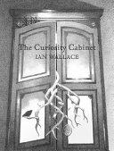 The Curiosity Cabinet [Pdf/ePub] eBook
