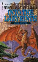 Into the Labyrinth Pdf/ePub eBook