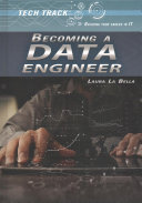 Becoming a Data Engineer