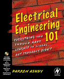 Electrical Engineering One Hundred and One