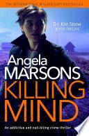 Killing Mind Book PDF