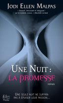 Une nuit : la promesse Pdf/ePub eBook
