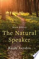 The Natural Speaker