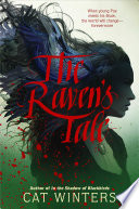 The Raven s Tale