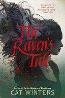 The Raven's Tale Pdf/ePub eBook