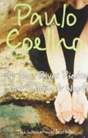By the River Piedra I Sat Down and Wept Book