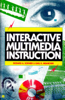 Interactive Multimedia Instruction