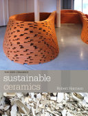 Sustainable Ceramics