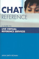 Chat Reference Book PDF