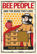 Bee People and the Bugs They Love [Pdf/ePub] eBook