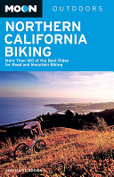 Moon Northern California Biking [Pdf/ePub] eBook
