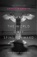 Pdf The World Only Spins Forward Telecharger