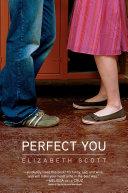 Pdf Perfect You Telecharger
