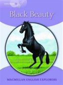 Books - Black Beauty | ISBN 9780230719842