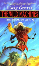 The Wild Machines: