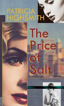 Price of Salt Or Carol
