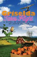 Griselda Takes Flight [Pdf/ePub] eBook
