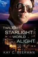 Twilight Starlight World Alight Pdf/ePub eBook