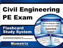 Civil Engineering Pe Exam Study System