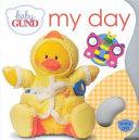 Baby Gund My Day