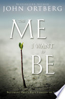 The Me I Want to Be Book