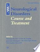 Neurological Disorders Book PDF