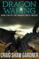 Pdf Dragon Waking