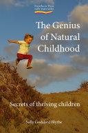 The Genius of Natural Childhood Pdf/ePub eBook